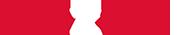CruzataSoft Company Logo