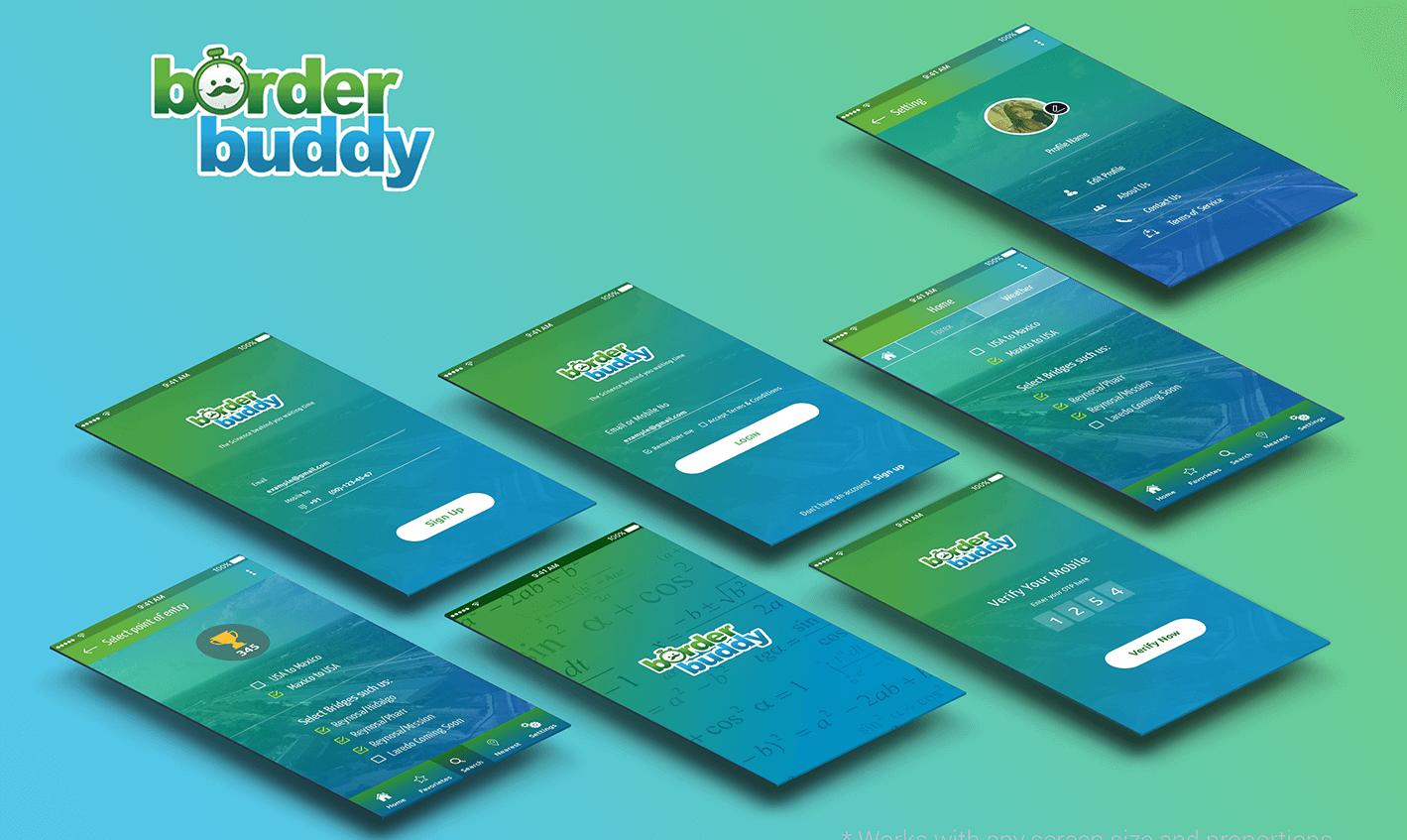 CrossingBuddy-Mockup