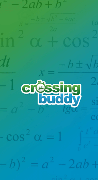 CrossingBuddy-mobile-01