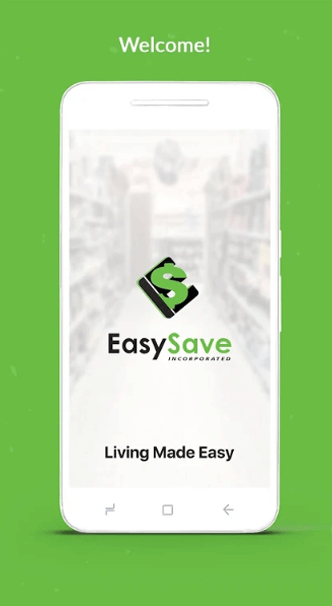 EasySave-mobile-01