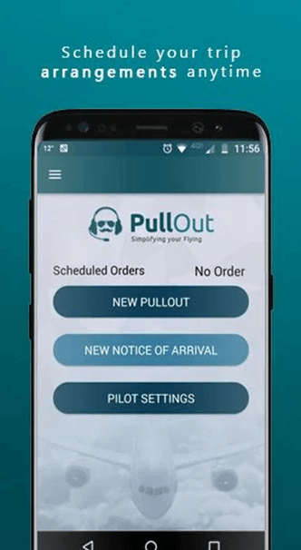 pullout-mobile-02