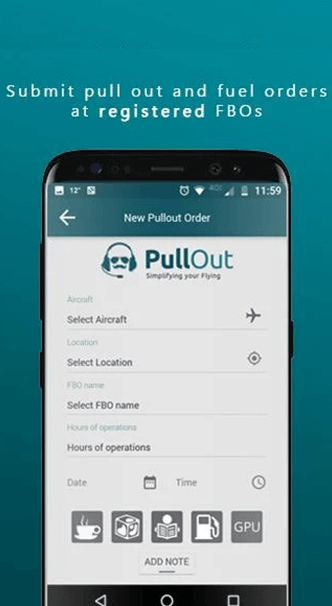 pullout-mobile-03