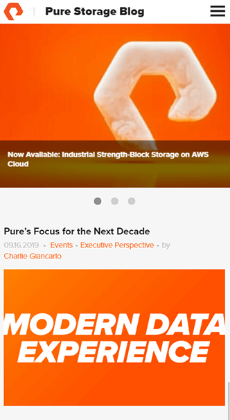 purestorage-mobile-01
