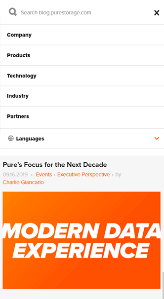 purestorage-mobile-02