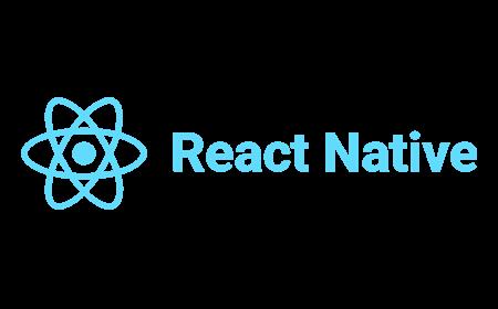 Reacxt Native App Development Services