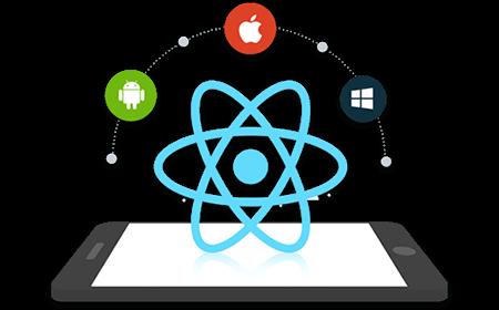 Best React Native App Development Company