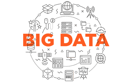 Big Data Development Services