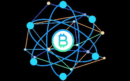 Blockchain Development Services